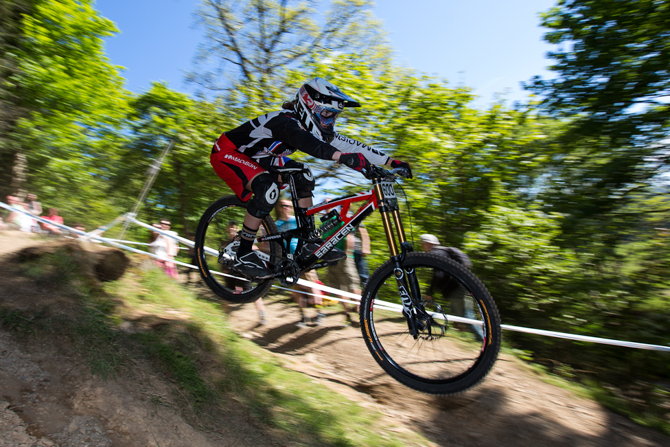 awesome-mtb-photography (1)