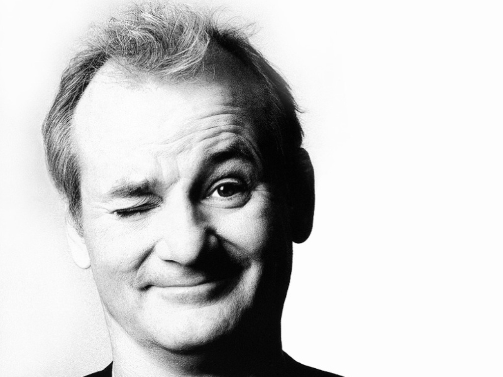 bill-murray-amazing-stories (2)