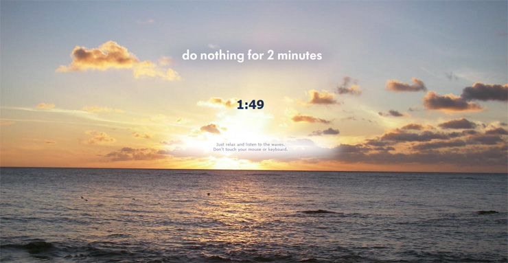 26 Great Time Wasting and Useful Websites - Girly Design Blog