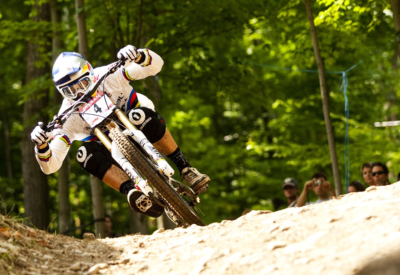 f-stopimages news and updates: Mountain Biking Photography