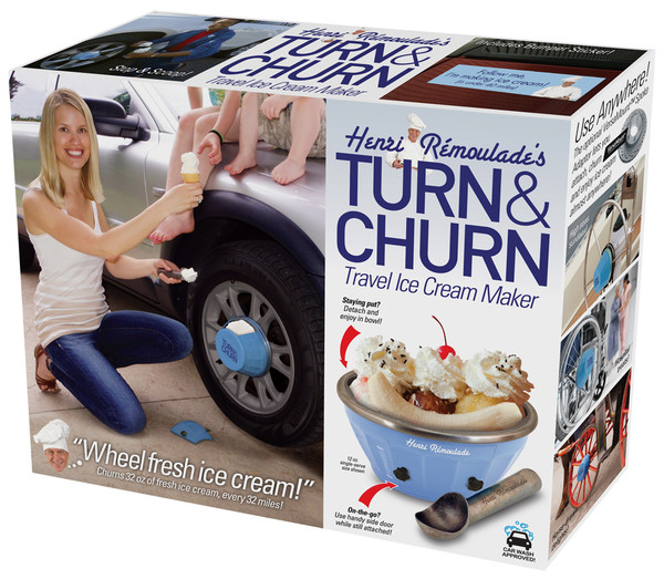 Collection of Funny Prank Gift Ideas - Sublime99