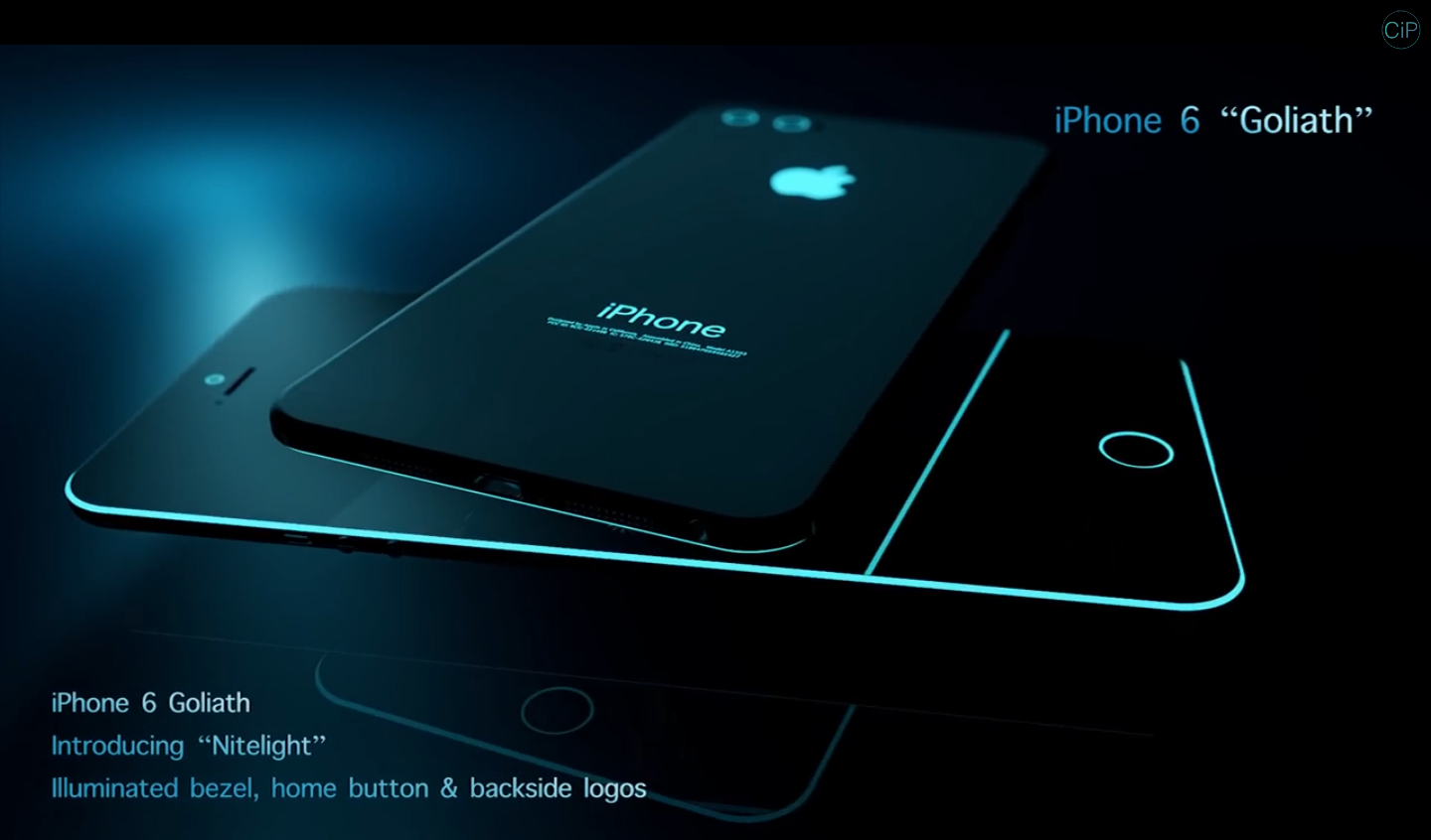 iPhone-6-concepts-14