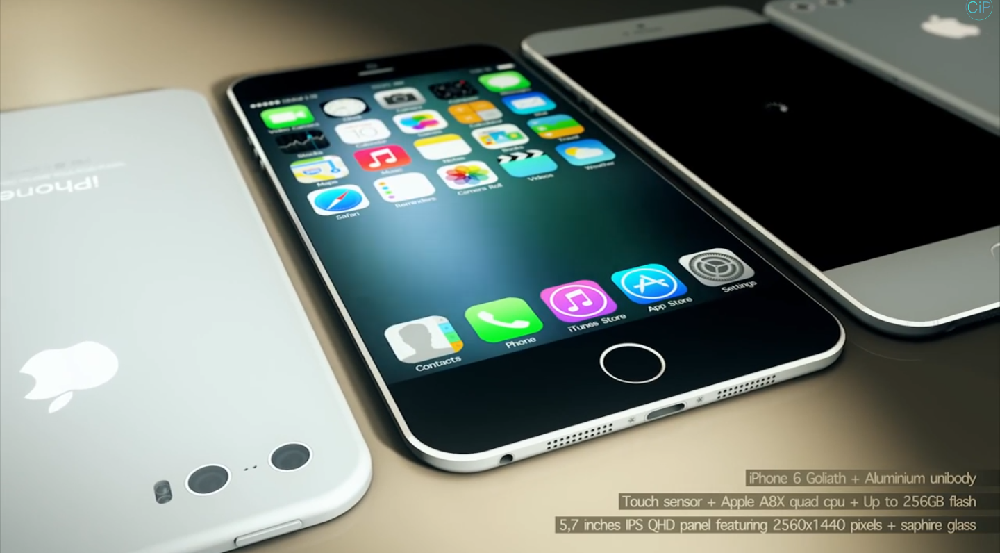 iPhone-6-concepts-17