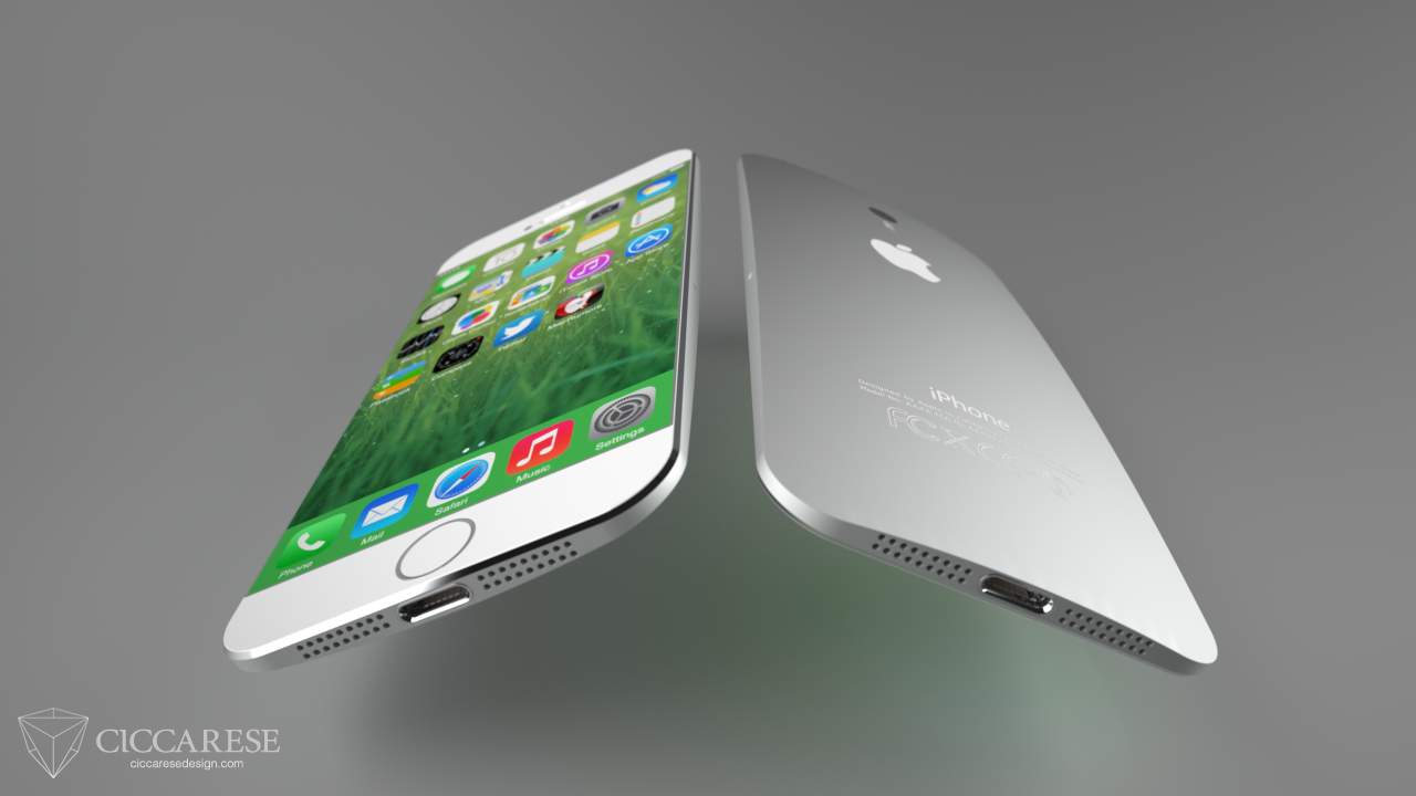 iPhone-6-concepts-2