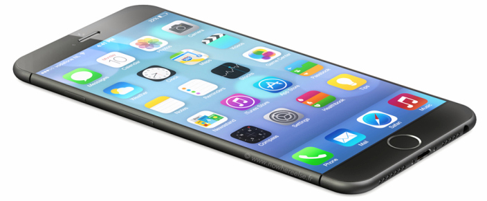 iPhone-6-concepts-3