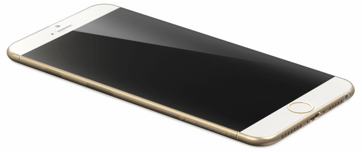 iPhone-6-concepts-4