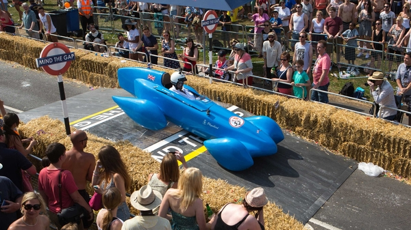 soap-box-derby (1)
