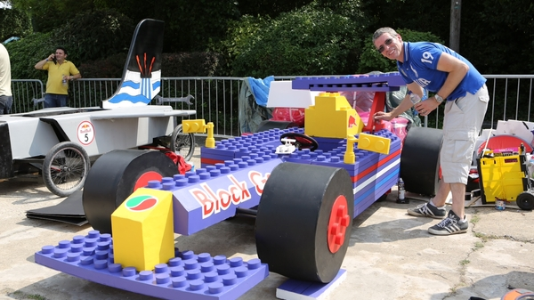 soap-box-derby (8)