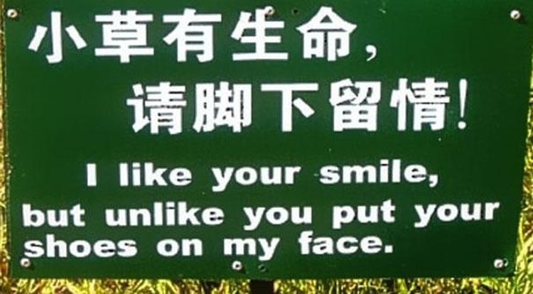 hilarious-chinses-mistranslations (20)