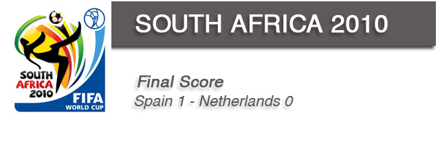 south-africa-2010