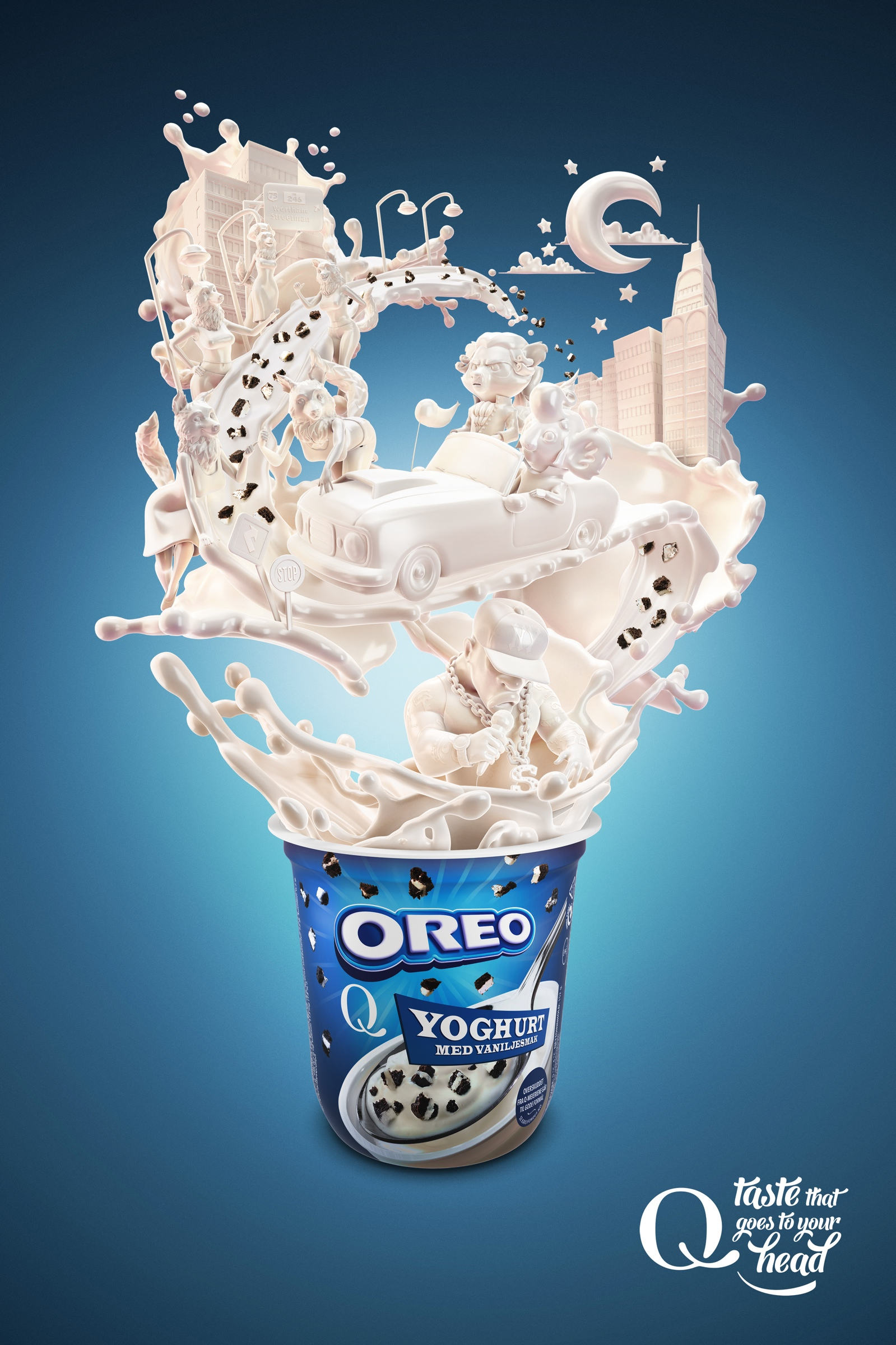 well-designed-food-drink-advertising-02