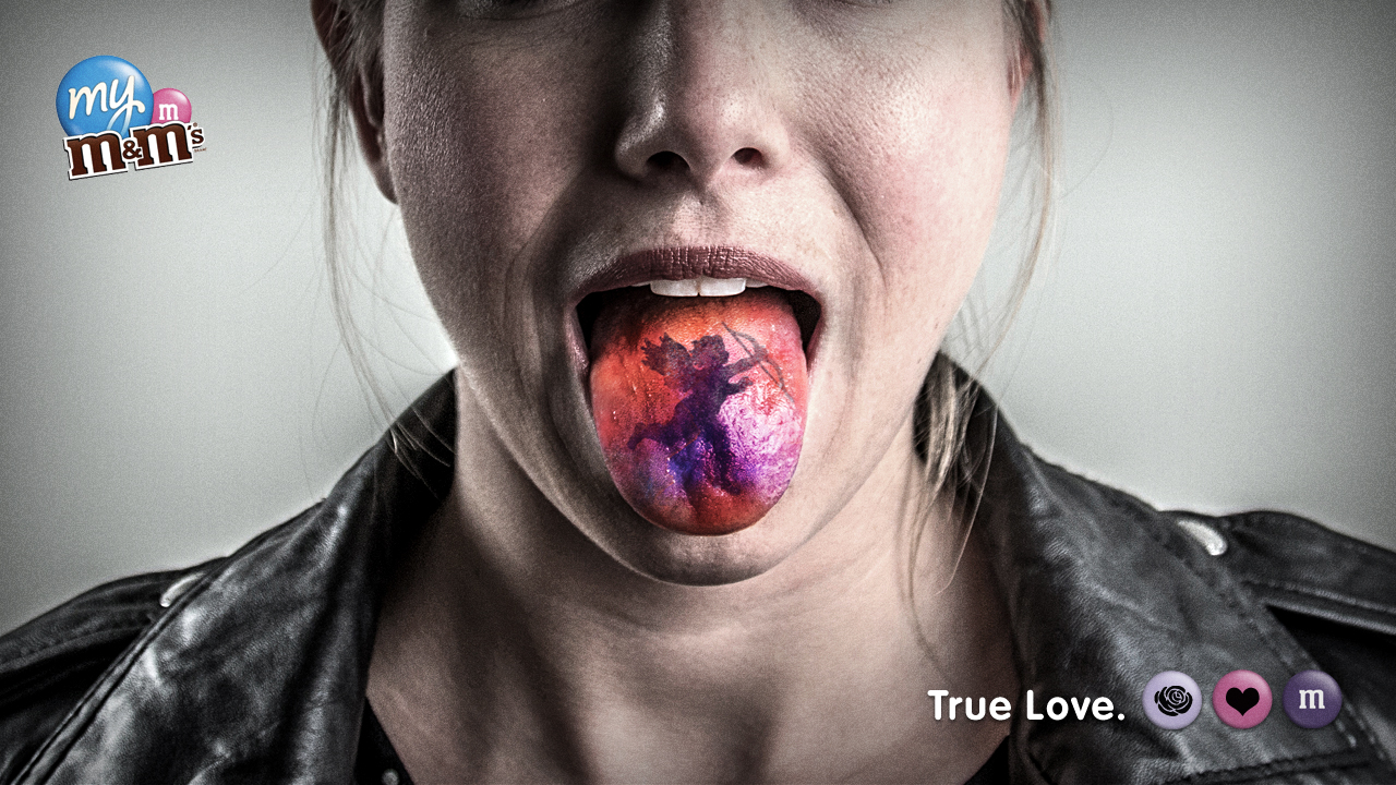 well-designed-food-drink-advertising-13