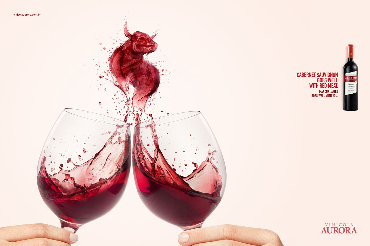 well-designed-food-drink-advertising-18