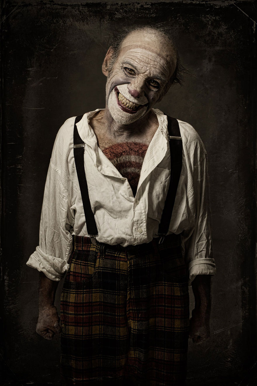 creepy clowns that will give you nightmares joyenergizer creepy clowns that will give you nightmares girly design blog