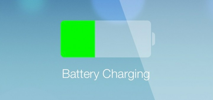 7 Ways to Solve Battery Drain on Your iPhone - Design Mash