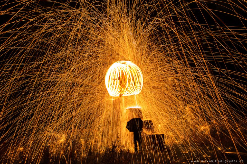 Capturing Life in Motion - Action Photography - Design Mash