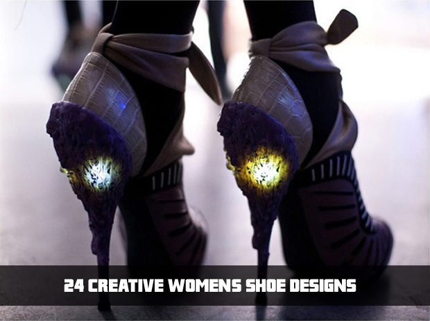 creative-shoe-designs