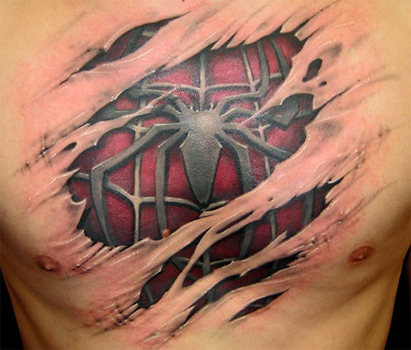 creative-tattoos-gdb (11)