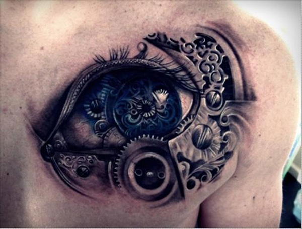 creative-tattoos-gdb (13)
