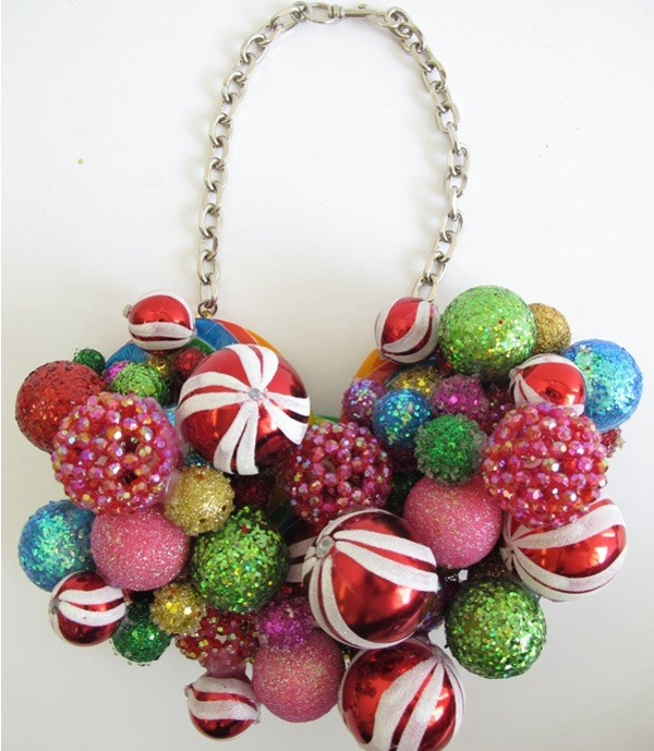 candy-sweet-jewelry-01 (1)