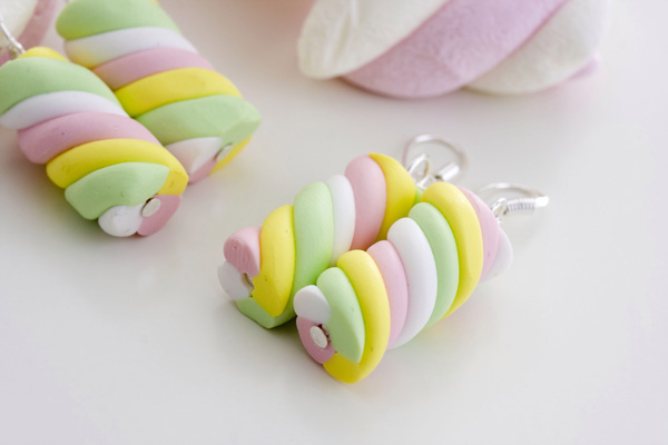 candy-sweet-jewelry-01 (11)
