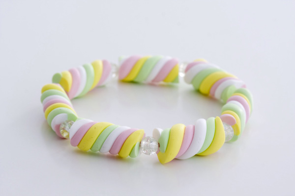 candy-sweet-jewelry-01 (12)