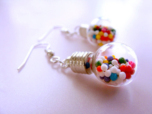 candy-sweet-jewelry-01 (21)