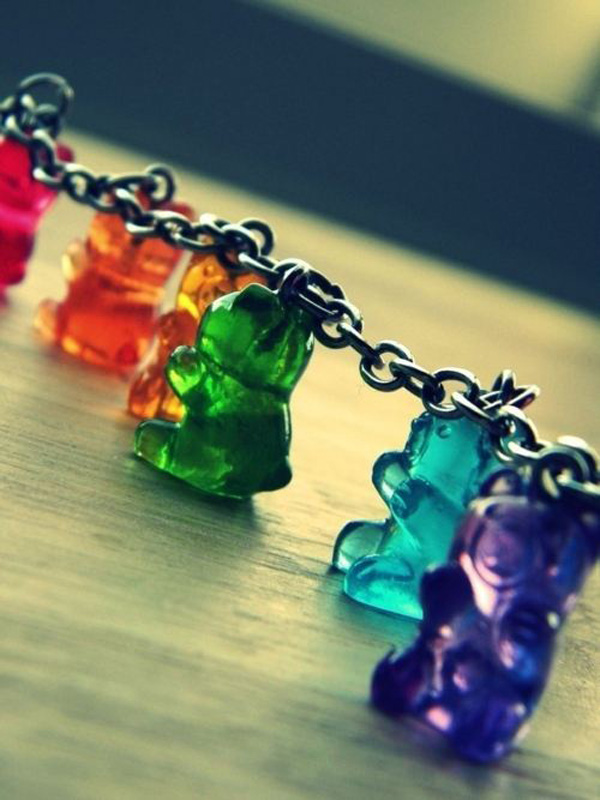candy-sweet-jewelry-01 (23)