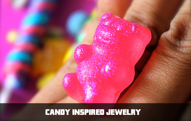 candy-sweet-jewelry-jewellery