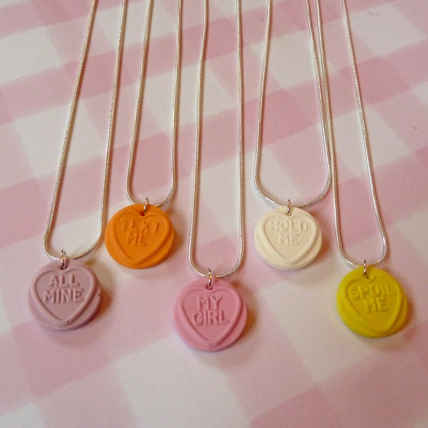 candy-sweet-jewely-01 (26)