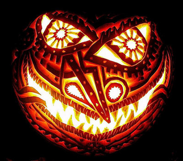 Pumpkin-carvings (2)