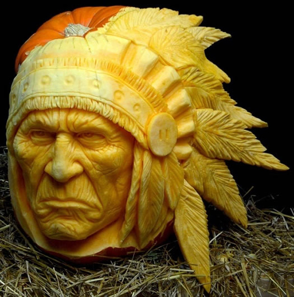 Pumpkin-carvings (5)