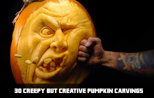 creepy-but-creative-pumpkin-carvings