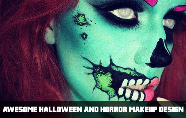 halloween-and-horror-makeup
