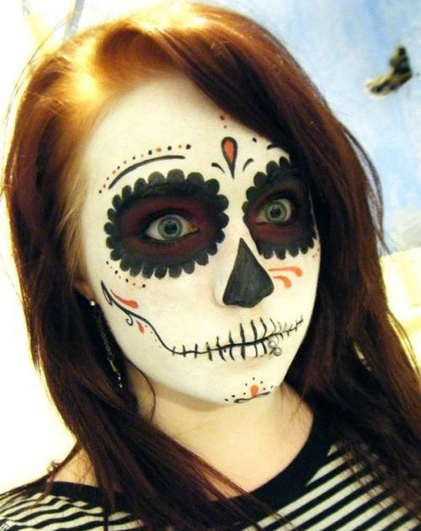 halloween-horror-makeup (1)