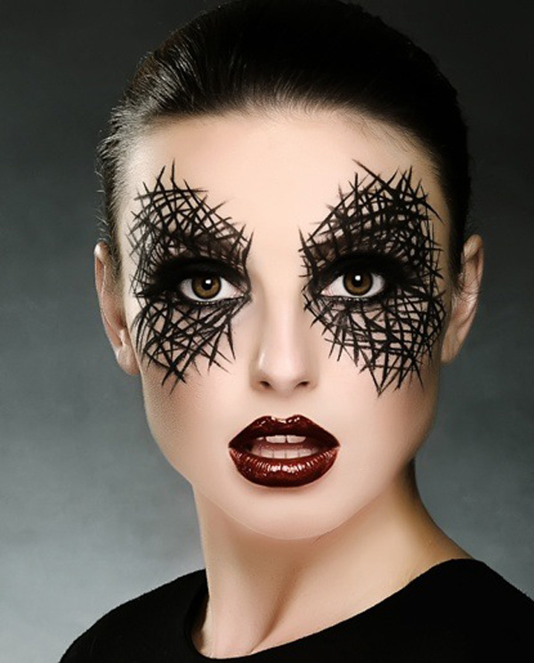 halloween-horror-makeup (14)