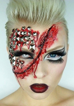 halloween-horror-makeup (25)