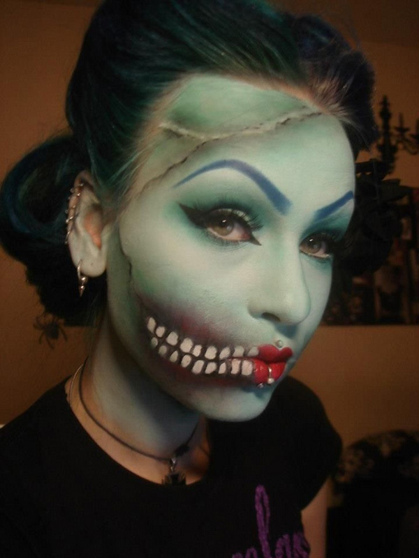 halloween-horror-makeup (26)