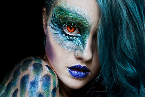 halloween-horror-makeup (5)