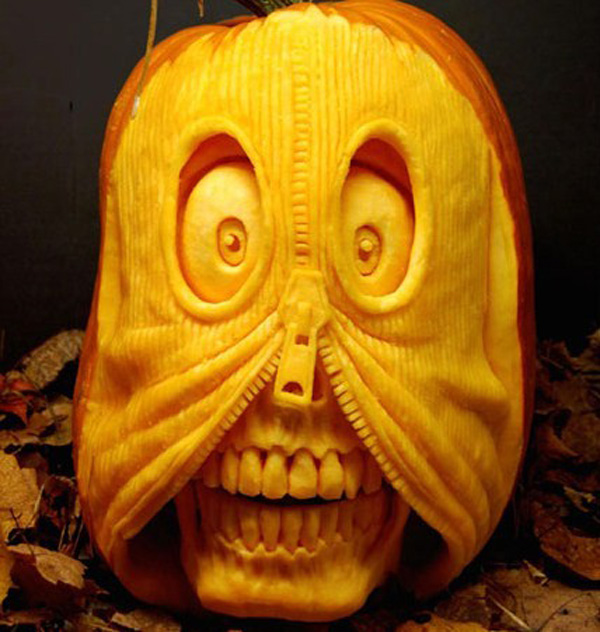 pumpkin-carvings-001 (1)