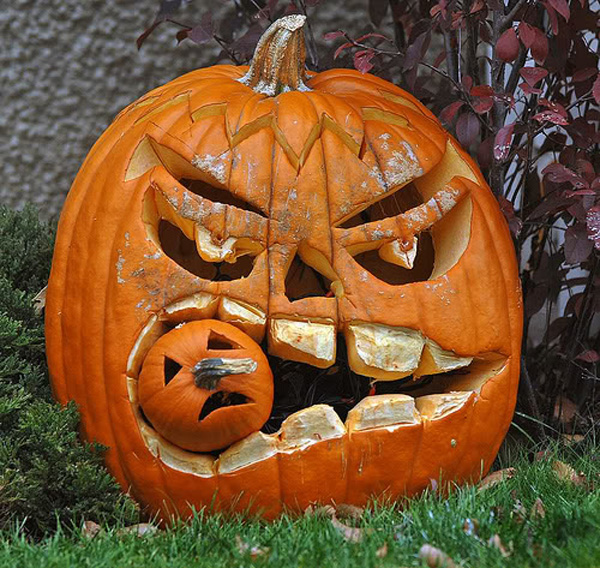 pumpkin-carvings-001 (5)