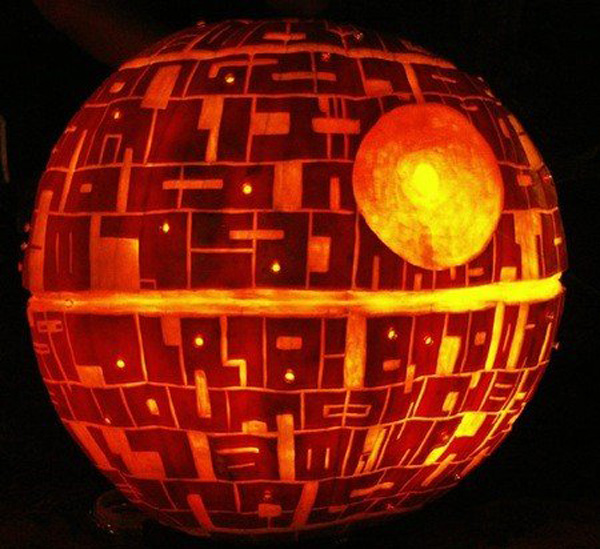 pumpkin-carvings-002 (2)
