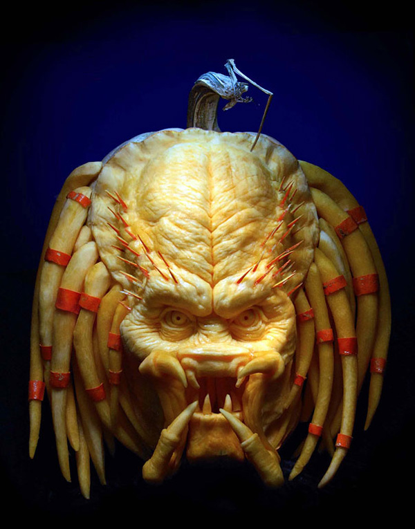 pumpkin-carvings-002 (5)