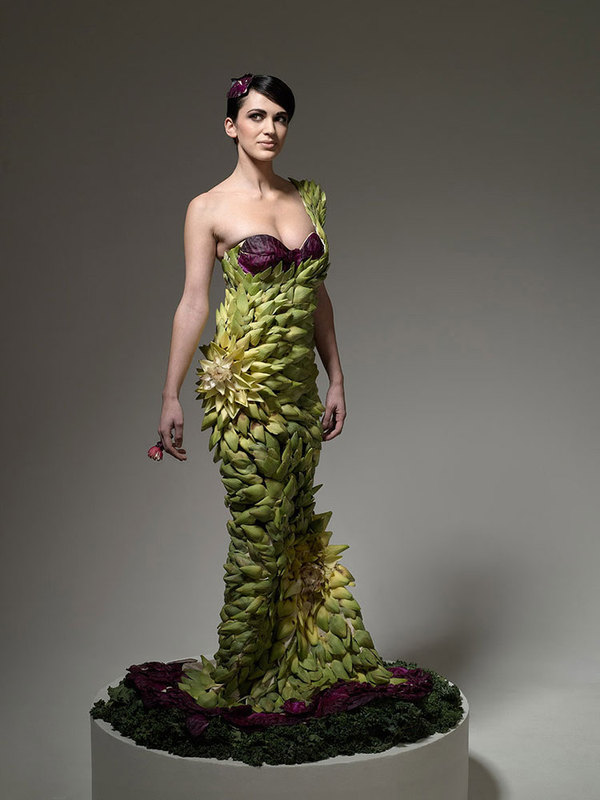 fashion-made-from-food (20)