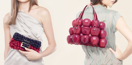 fashion-made-from-food (24)