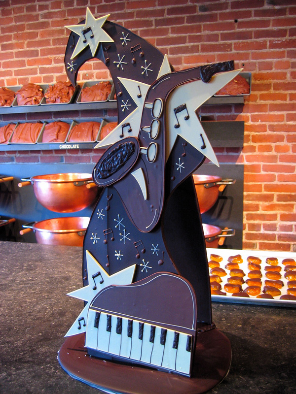 yummy-chocolate-sculptures (1)