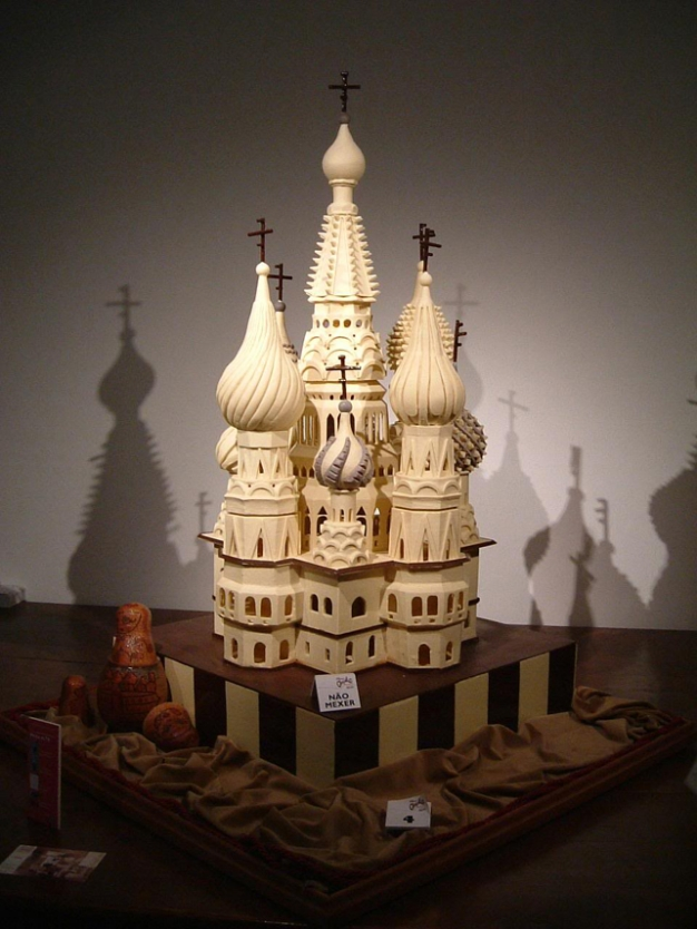yummy-chocolate-sculptures (12)
