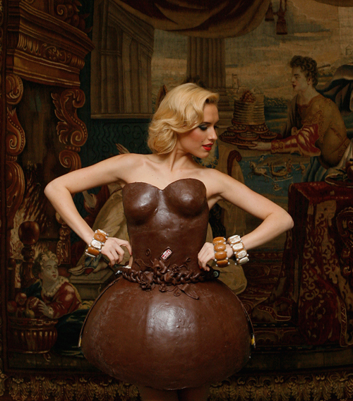 yummy-chocolate-sculptures (20)