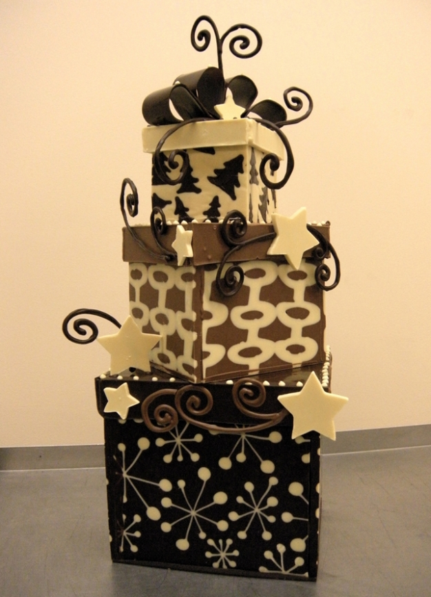 yummy-chocolate-sculptures (32)