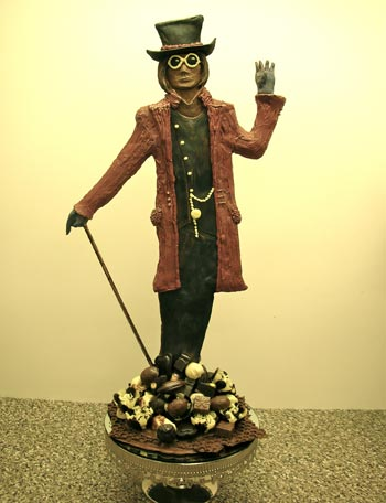 yummy-chocolate-sculptures (39)